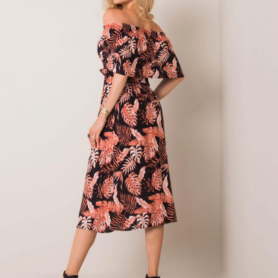 Sukienka-203-SK-8567.32-czarny