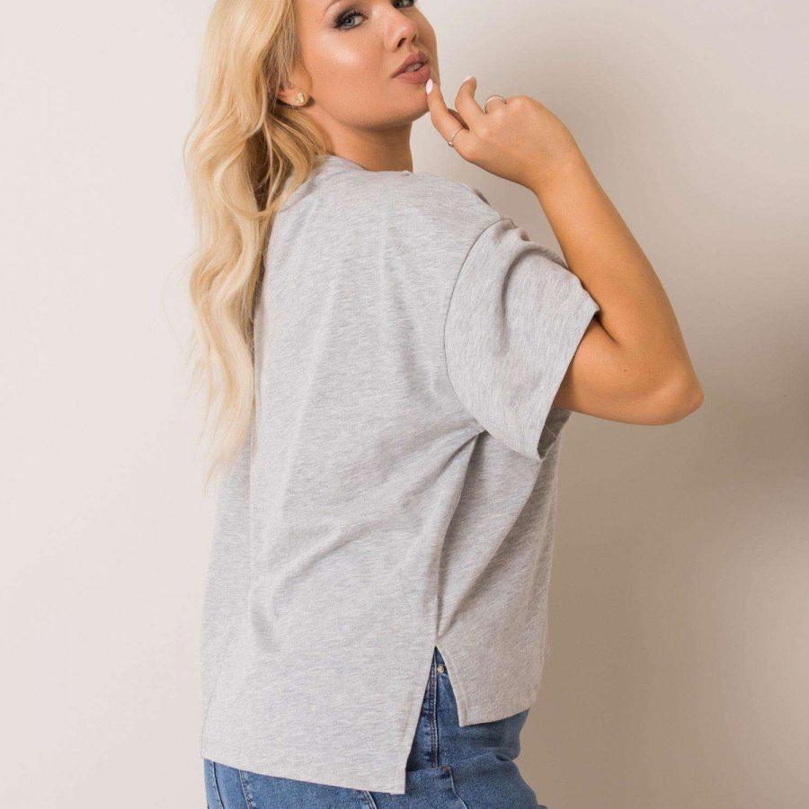 T-shirt-213-TS-4682407.35-szary