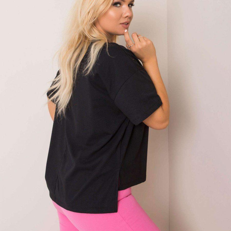 T-shirt-213-TS-4682407.36-czarny