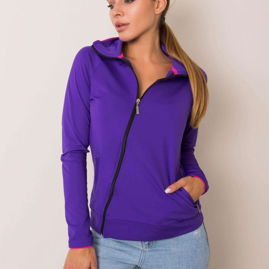 Bluza-127-BL-CO3738.04P-fioletowy