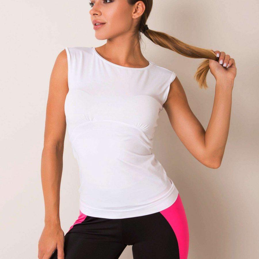 T-shirt-131-TS-BET-0000.76-biały