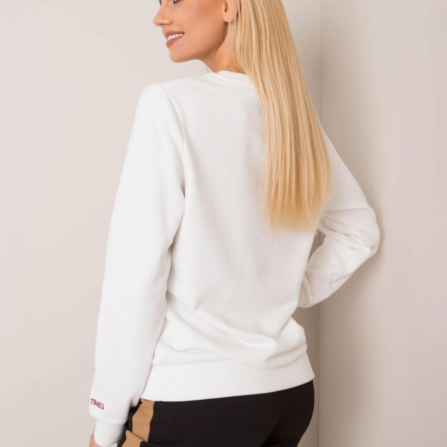 Bluza-D10014T02277A-biały
