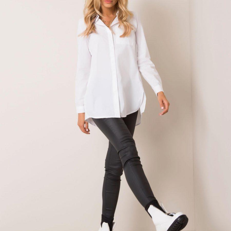 Koszula-100-KS-3284.46-biały