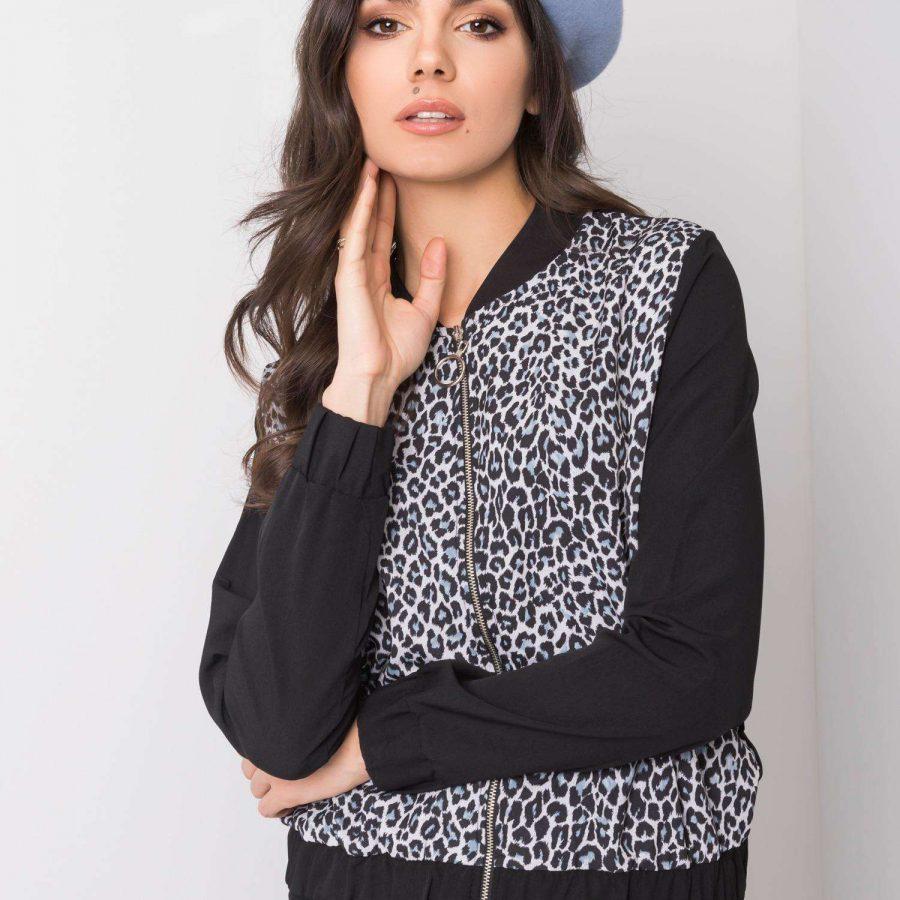 Bluza-112-BL-BN76-1.57-czarno-biały