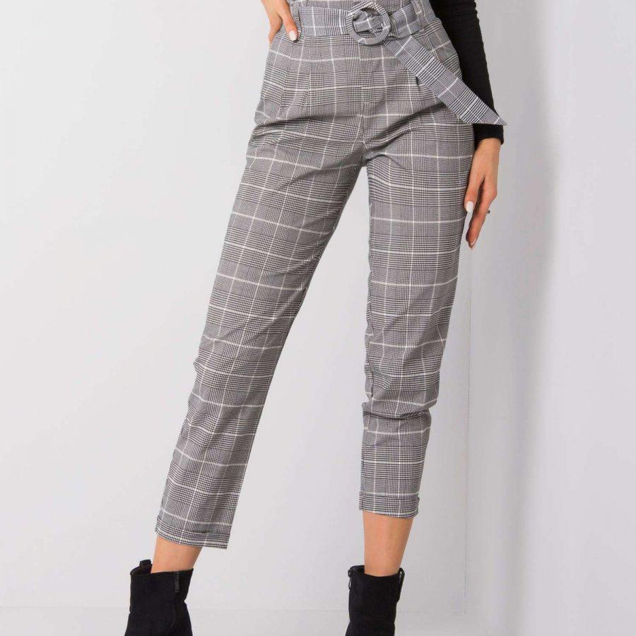 Spodnie-22-SP-2210.77P-czarno-biały