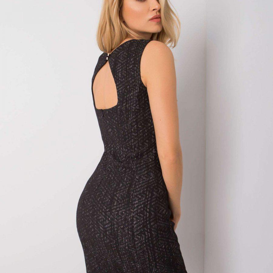 Sukienka-NU-SK-066.95-czarny