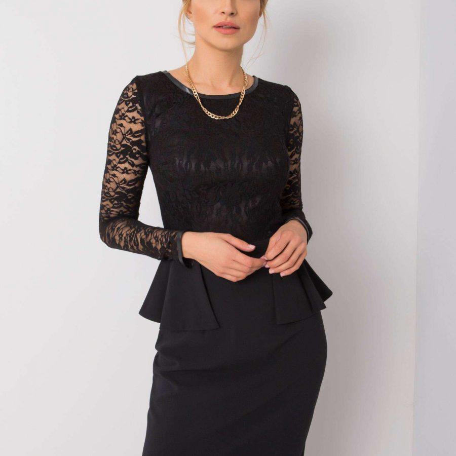 Sukienka-NU-SK-597.98-czarny