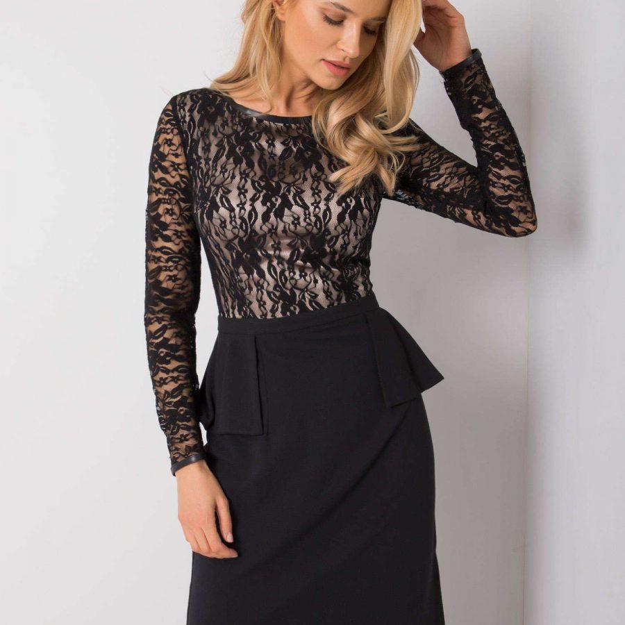 Sukienka-NU-SK-597.98-beżowy
