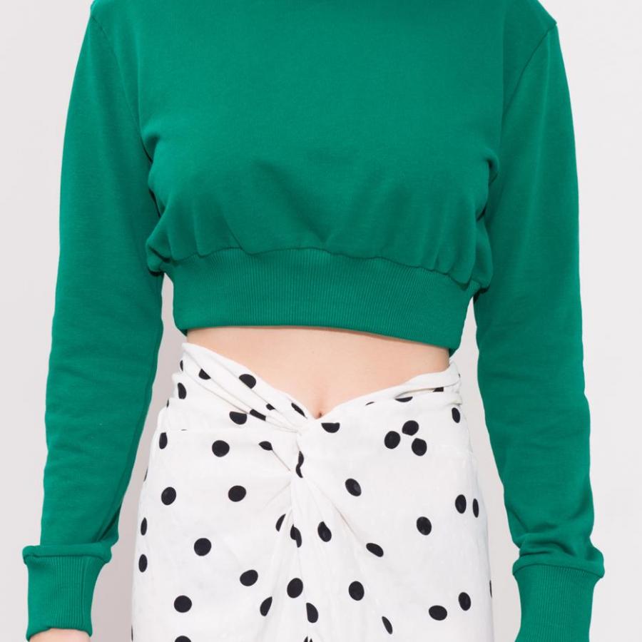 Bluza-15429-zielony