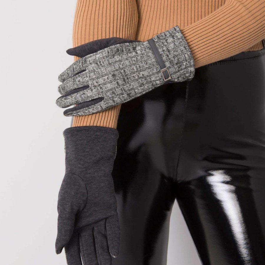 Rękawiczki-YP-RK-bx4067.95-szary