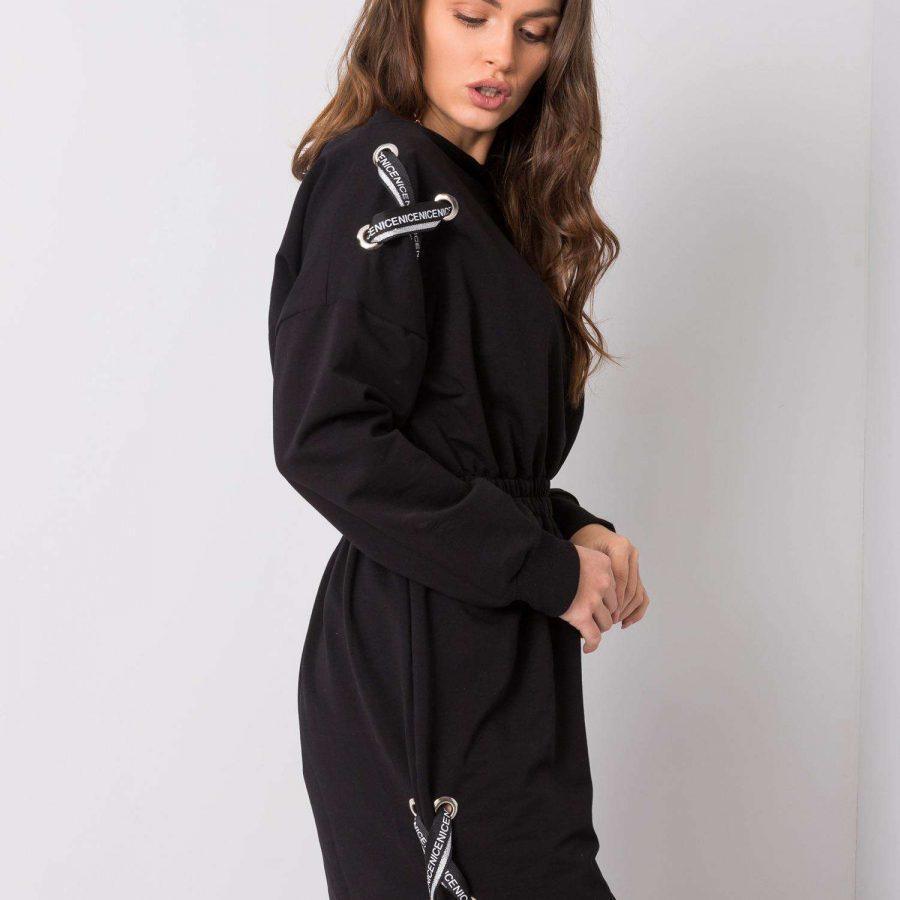 Sukienka-EM-SK-EW20408.04P-czarny