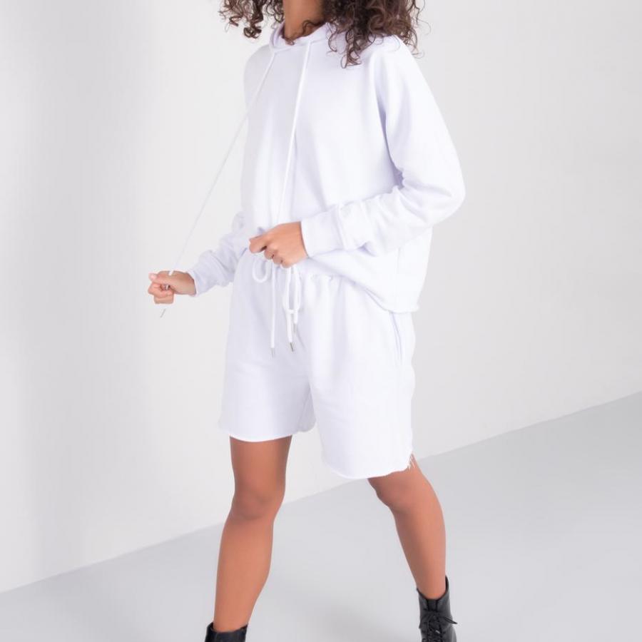 Szorty-15596-biały