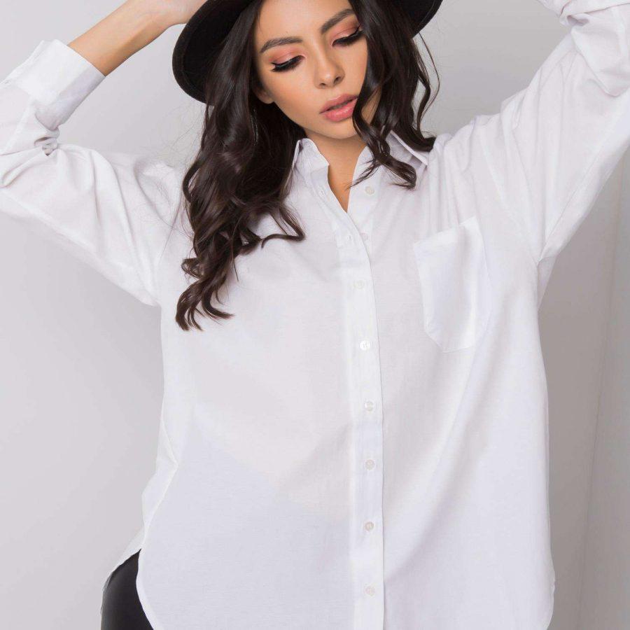 Koszula-286-KS-KK516.24-biały
