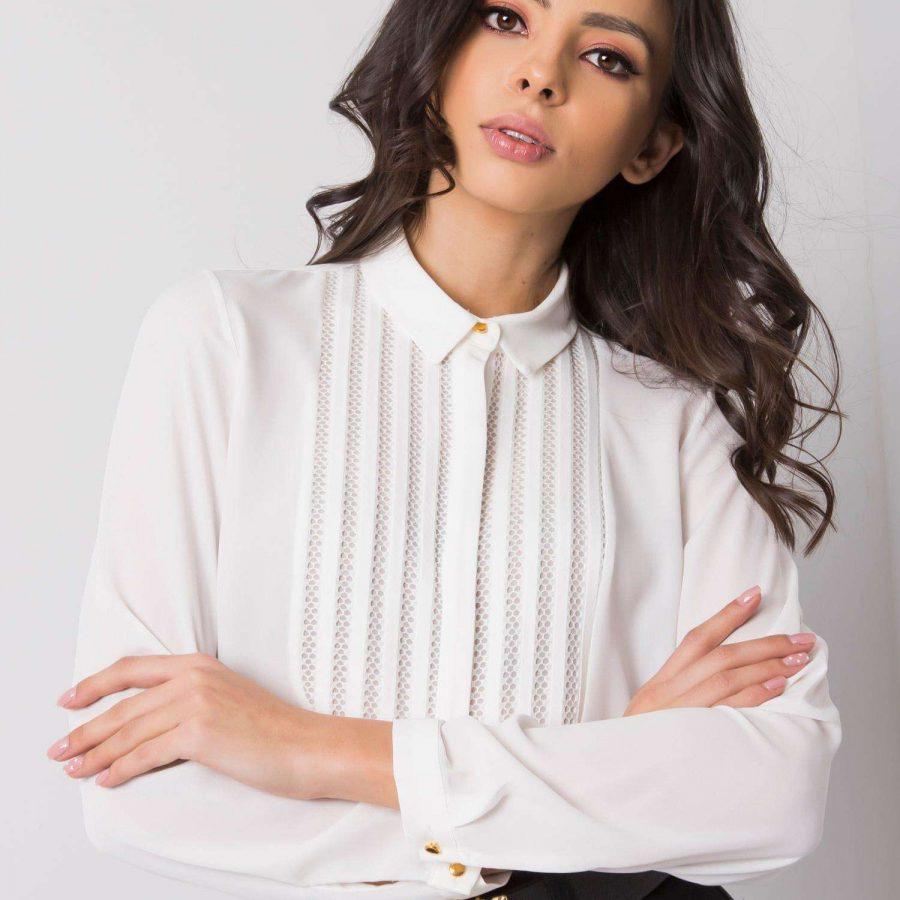 Koszula-286-KS-VS542.10-biały