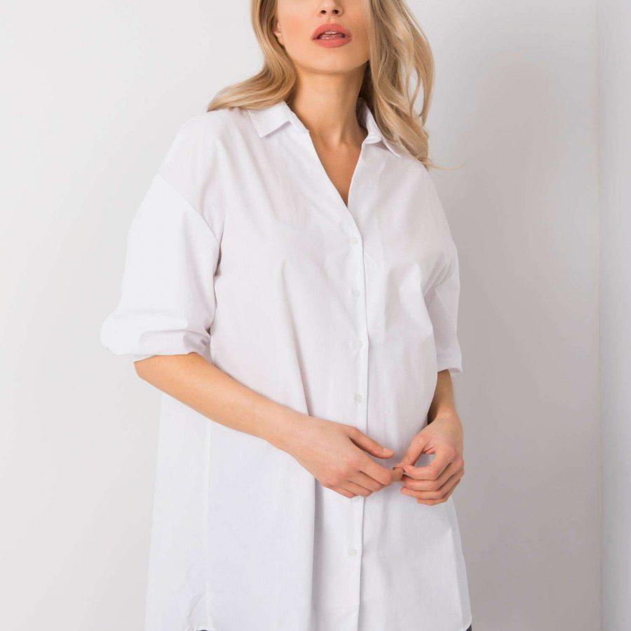 Koszula-217-KS-24438.70-biały