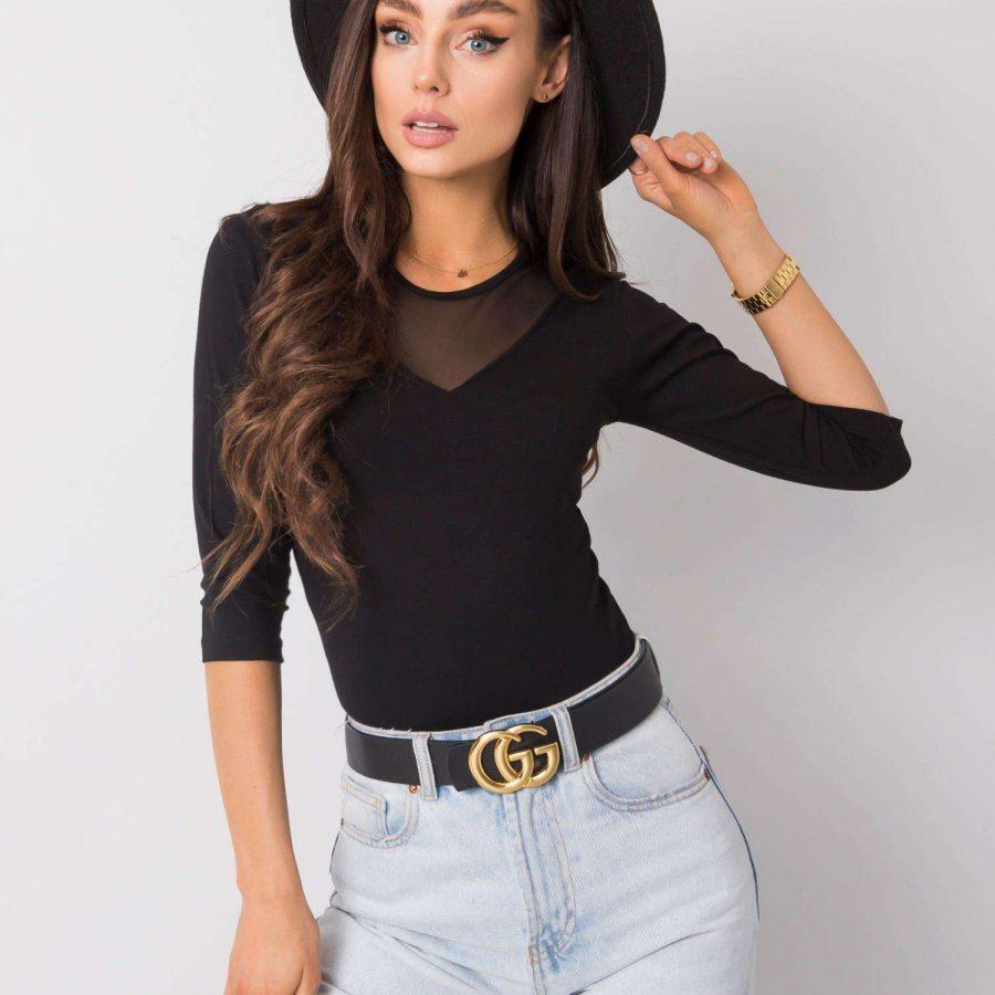 T-shirt-95-TS-B4372.24P-czarny