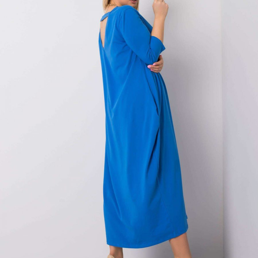 Sukienka-RV-SK-5762.01X-niebieski