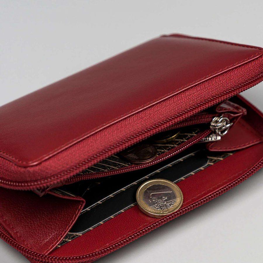 Portfel-B-50210-BSVT-czerwony