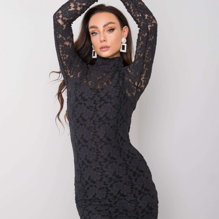 Sukienka-TK-RP-SK-S0072.08-czarny