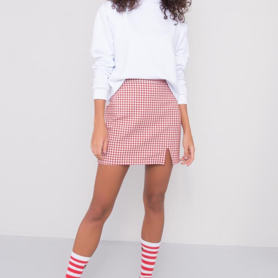Bluza-15539-biały