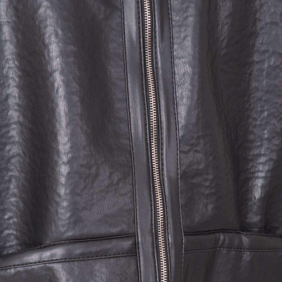Płaszcz-15608-czarny