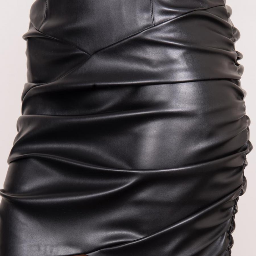 Spódnica-14555-czarny