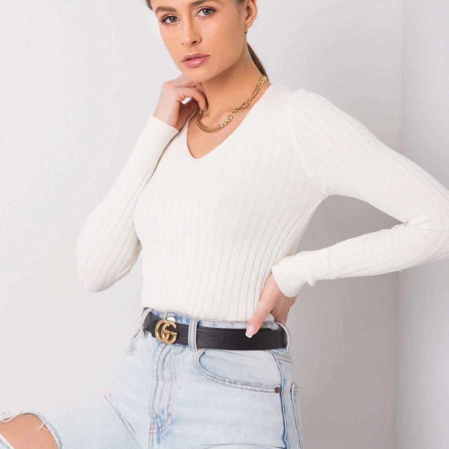 Sweter-304-SW-3002.30-ecru