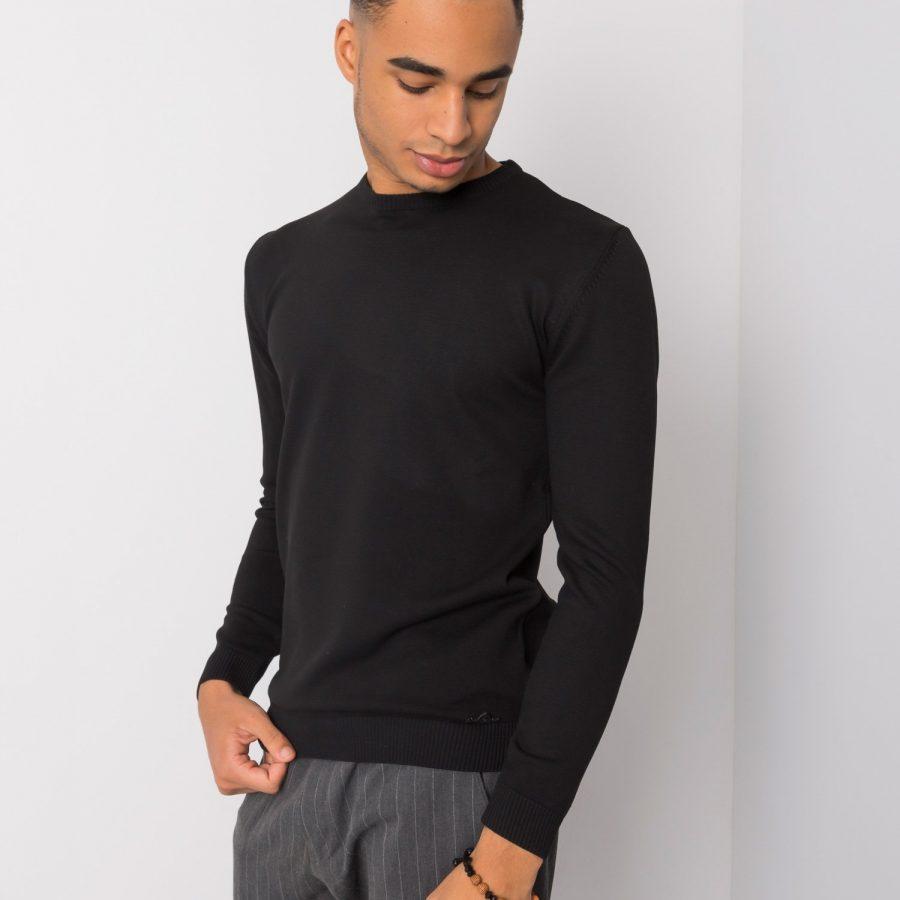 Sweter-TIK-K21-0094-czarny