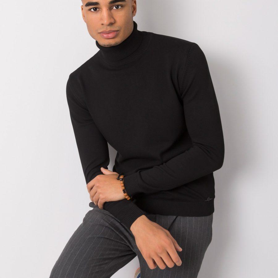 Sweter-TIK-K21-0096-czarny