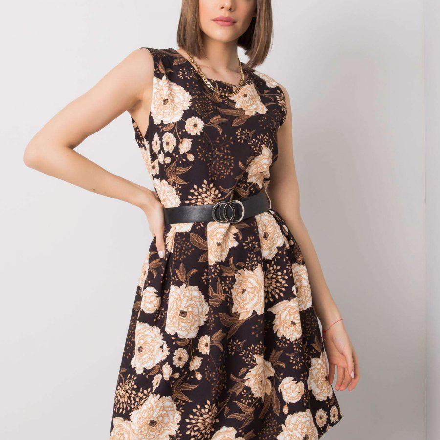 Sukienka-DHJ-SK-A1285-2.28-czarny