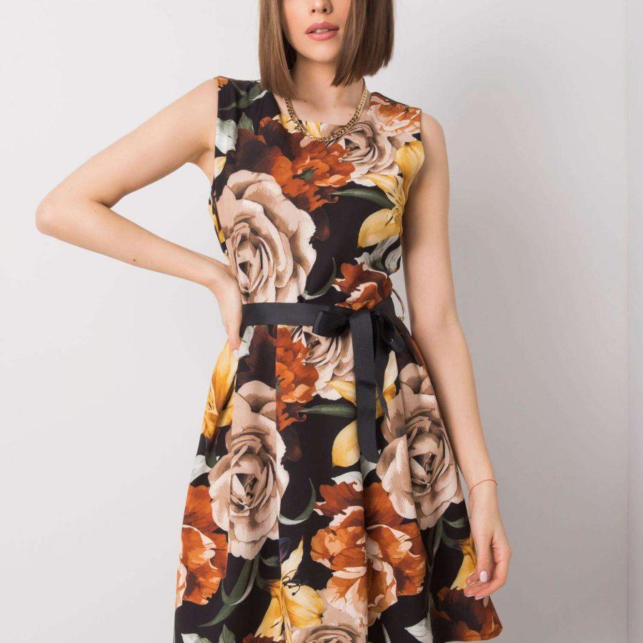 Sukienka-DHJ-SK-A1285-3.27-czarny