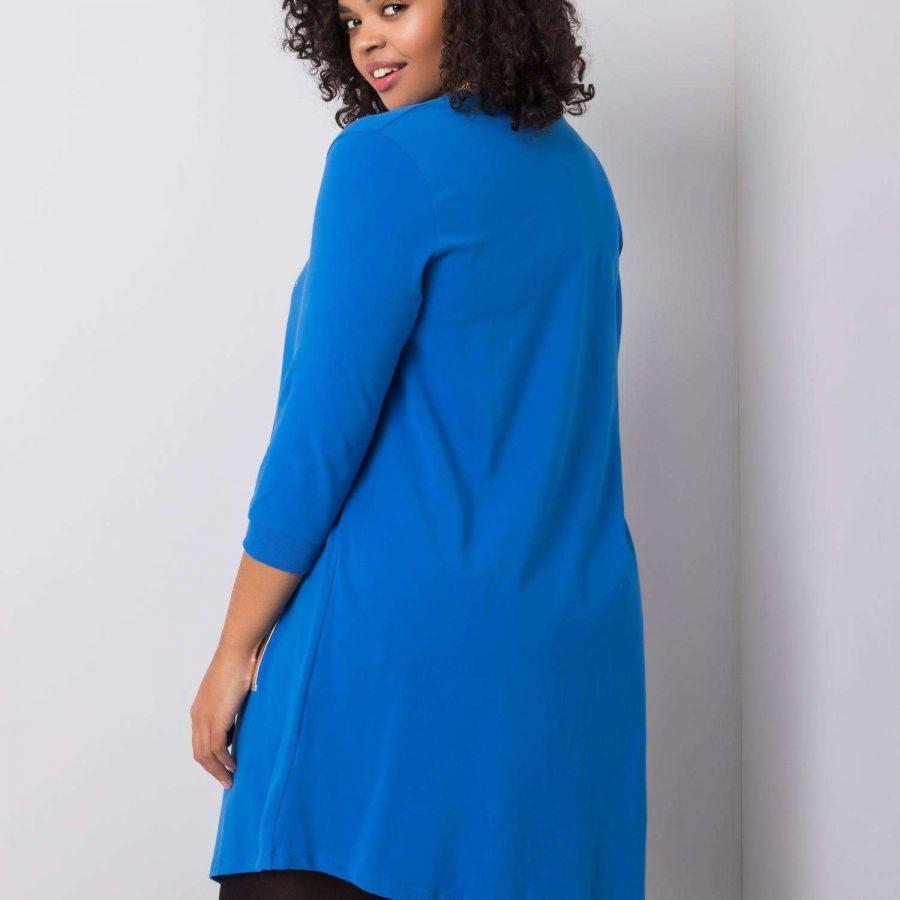 Sukienka-RV-SK-6278.43P-ciemny niebieski
