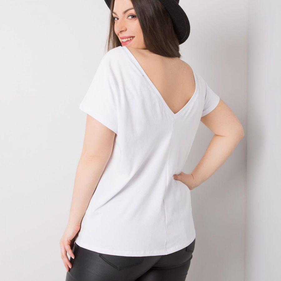 T-shirt-RV-TS-6297.08P-biały