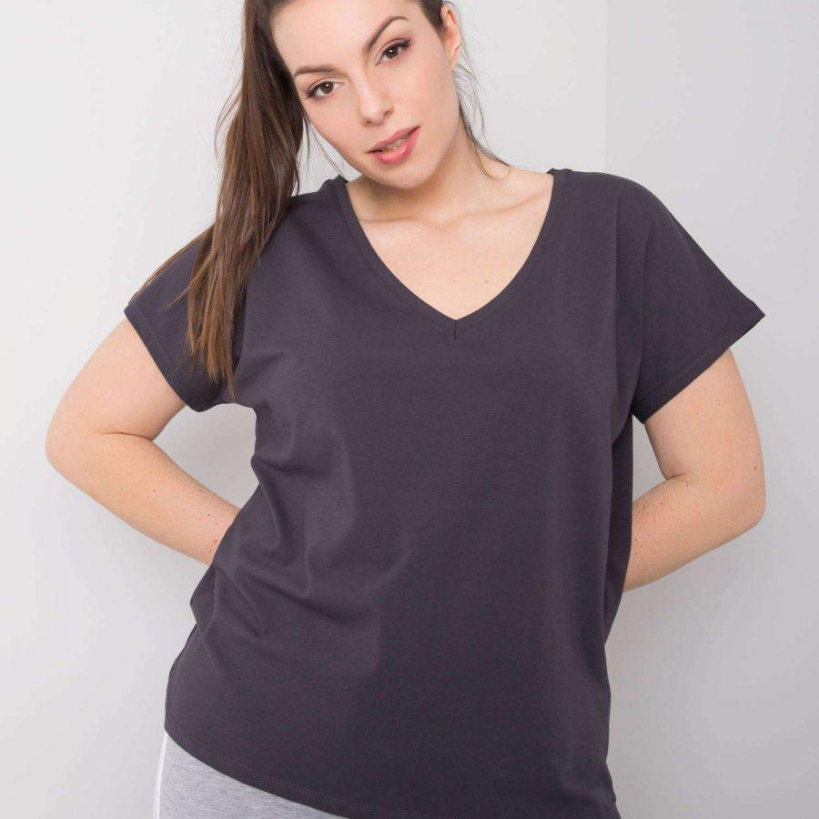 T-shirt-RV-TS-6305.22P-grafitowy