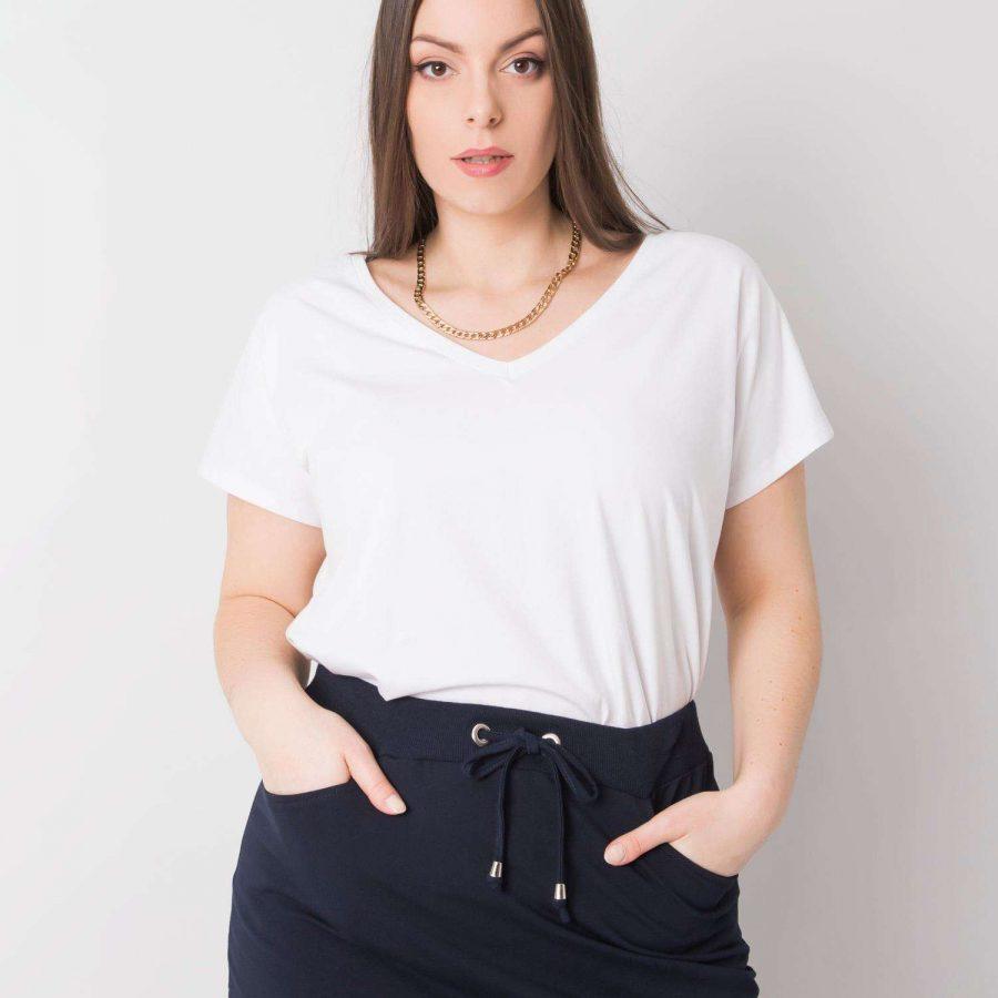 T-shirt-RV-TS-6305.22P-biały
